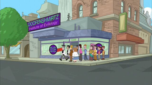 File:Doofenshmirtz Institute of Evilology.jpg