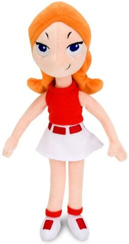 File:Candace 11 inch plush toy.jpg