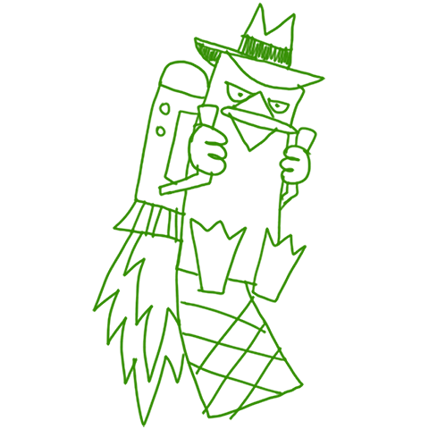 File:Character doodles 1phf perryjetpack.png