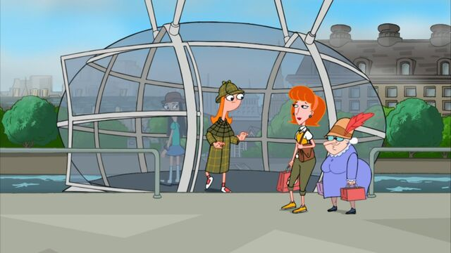 File:Candace coming out of London Eye.jpg