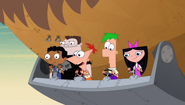 File:Phineas Sparch Zarathursta.png