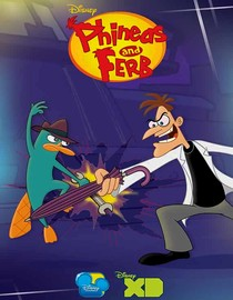 File:Phineas and Ferb Season 3.jpg