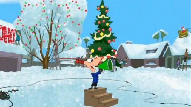 File:Phineas directing holiday mission.jpg