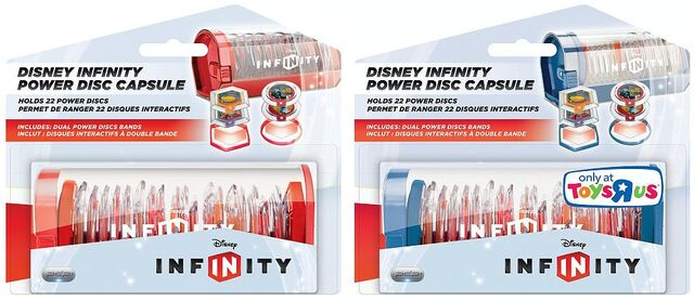 File:Disney Infinity Power Disc Capsules.jpg