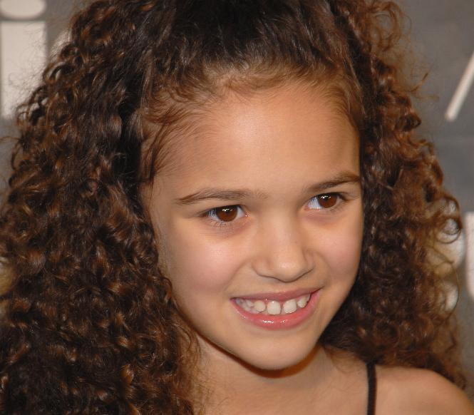 madison pettis facebook
