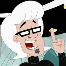 Bobbi Fabulous avatar.jpg