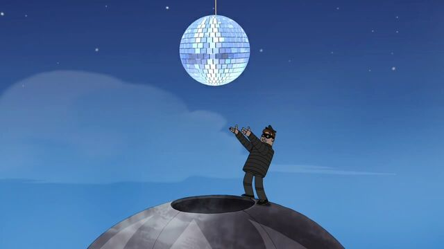 File:Bringing Down Disco Ball.jpg