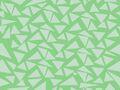 Миниатюра для версии от 06:35, июля 22, 2013
