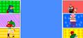 Миниатюра для версии от 10:41, ноября 13, 2013