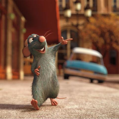 File:RatatouilleBlogspot.jpg