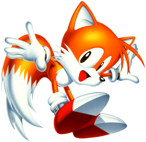 File:Tails 21.png