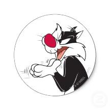 File:Sylvester rubbing paws round stickers-p217627488262359329en7l1 216.jpg