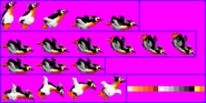 Lemguin (SNES)