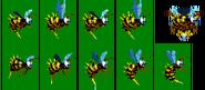 Zinger 1 (GBA)