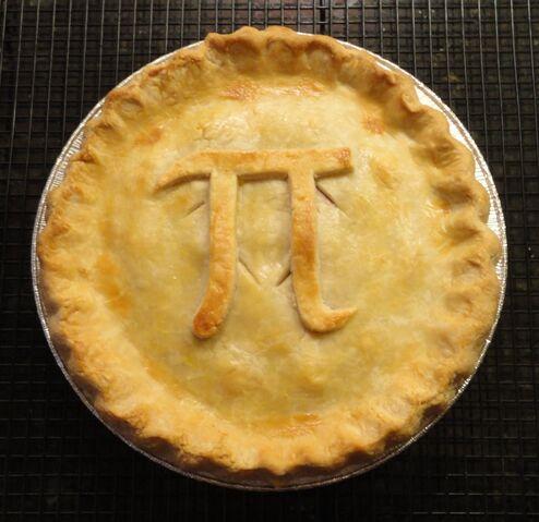File:Pi-pie9.jpg