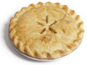 File:Pie-1.jpg
