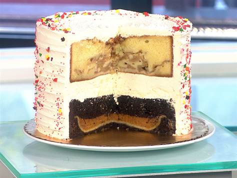 101025-cake-hmed-8a.grid-6x2