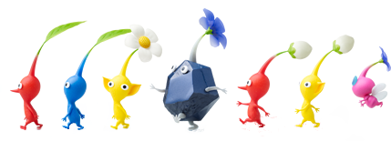 File:Pikmin many.png