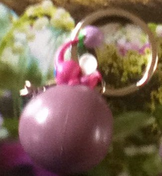 File:Pink keyring.jpg