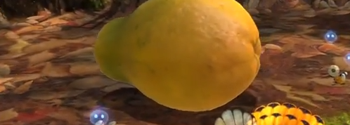 File:00Fruit1.png