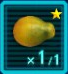 Seed Hive Icon