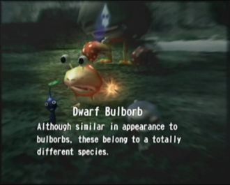 File:Reel7 Dwarf Bulborb.png
