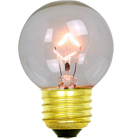 File:Light Bulb.jpg