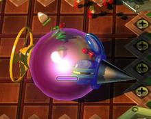 Blowhog Spike NL