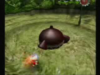 File:Dormant onion pikmin 1.jpg