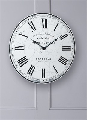 File:Clock Face.jpeg