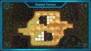 Shaded Terrance (Gamepad)