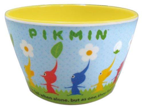 File:Pikmin 1 rice bowl.jpg