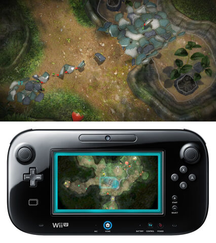 File:WiiU Overview.jpg