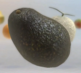 File:00fruit33.png
