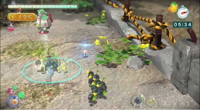 File:Pikmin3 ConstructionSiteLevel.png