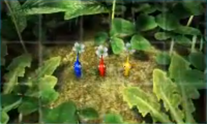 File:6- Pikmin.png