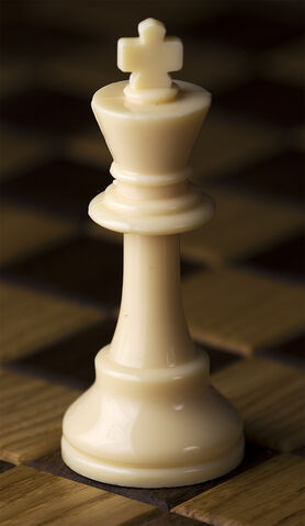 File:White King.jpg