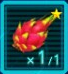 File:Fire-Breathing Feast Icon.png