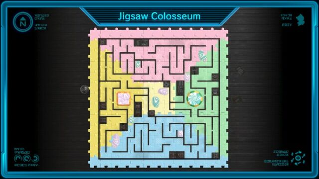 File:Jigsaw Colosseum (Gamepad).jpg