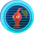 File:Pikmin Icon.png