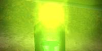 Glowstem