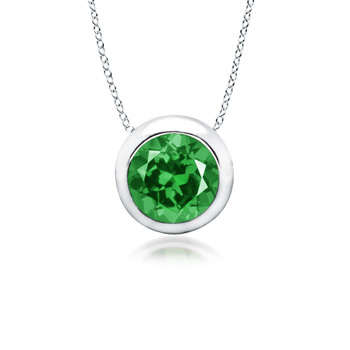 File:Emerald Jewelry.jpg