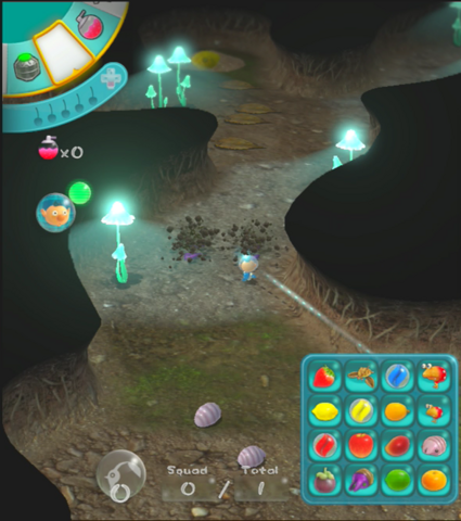 File:Thirsty Desert - Collect Treasure Screen Shot 2014-06-25 04-10-42.png