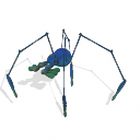 File:ShadowSporeDweevil.png