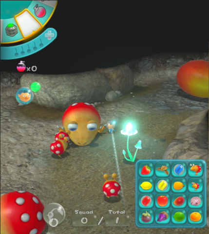 File:Thirsty Desert - Collect Treasure Screen Shot 2014-06-25 04-10-17.png