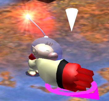 File:Rocket Punch.png