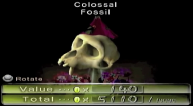 File:Colossal Fossil.png