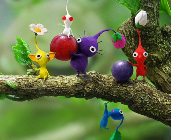 File:Pikmin-2-wallpaper-big.jpg