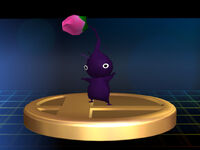 PurplePikTrophy