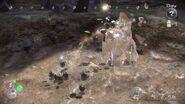 Pikmin3 FinalCrystal
